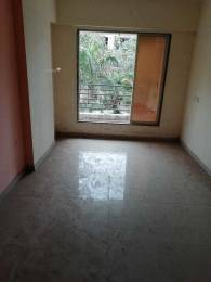 520 sqft, 1 bhk Apartment in Pritam Satyam Tower Nala Sopara, Mumbai at Rs. 26.0000 Lacs
