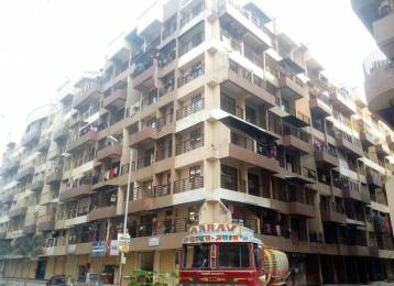 400 sqft, 1 bhk Apartment in Builder satyam building Nalasopara West, Mumbai at Rs. 16.5100 Lacs