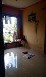 380 sqft, 1 bhk Apartment in Builder NIRAV BUILDING VIRAR EAST Virar East, Mumbai at Rs. 17.6000 Lacs