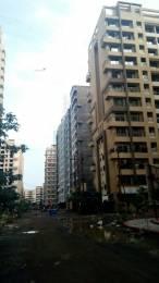 650 sqft, 1 bhk Apartment in Builder mahavir hieght building Virar West, Mumbai at Rs. 25.4000 Lacs