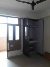 1325 sqft, 2 bhk Apartment in Migsun Mahaluxmi Homz Dabur Chowk, Ghaziabad at Rs. 12000