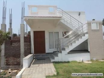 800 sqft, 2 bhk Villa in Builder Project Chengalpattu, Chennai at Rs. 15.4000 Lacs