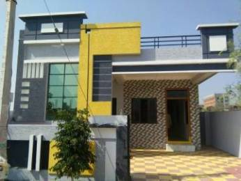 700 sqft, 1 bhk Villa in Builder Project Mahindra World City, Chennai at Rs. 14.4000 Lacs