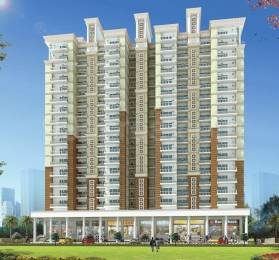 1275 sqft, 2 bhk Apartment in Sarvottam KSN Square Sector 4 Vasundhara, Ghaziabad at Rs. 13000