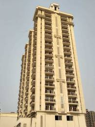 1325 sqft, 2 bhk Apartment in Sarvottam KSN Square Sector 4 Vasundhara, Ghaziabad at Rs. 13000