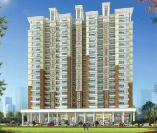 1725 sqft, 3 bhk Apartment in Sarvottam KSN Square Sector 4 Vasundhara, Ghaziabad at Rs. 16000