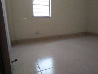400 sqft, 1 bhk Apartment in DDA Flats Sector 23 Sector 23 Dwarka, Delhi at Rs. 7500