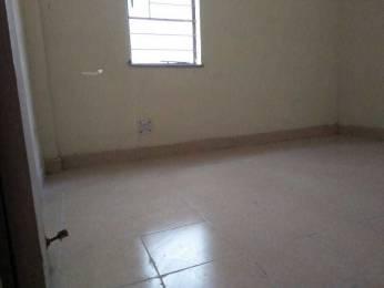 400 sqft, 1 bhk Apartment in DDA Flats Sector 23 Sector 23 Dwarka, Delhi at Rs. 8000