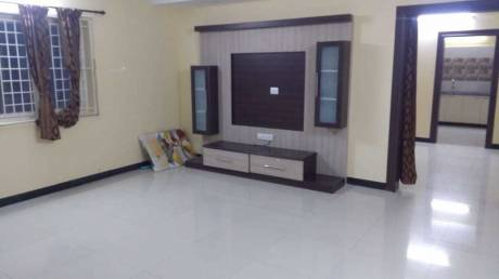 1842 sqft, 2 bhk Apartment in Sree Daksha Sanshray Phase 1 Vadavalli, Coimbatore at Rs. 12000