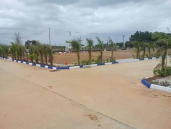 1200 sqft, Plot in Builder Brigade Palms Bommasandra, Bangalore at Rs. 20.5000 Lacs