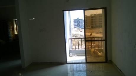 1145 sqft, 2 bhk Apartment in Sakar Gyanam Homes Waghodia, Vadodara at Rs. 25.0000 Lacs