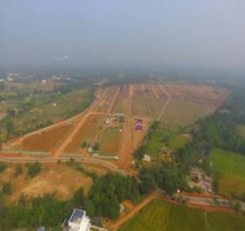 1503 sqft, Plot in Builder Nandanavanam Satvika Duvvada Sabbavaram Road, Visakhapatnam at Rs. 16.7000 Lacs