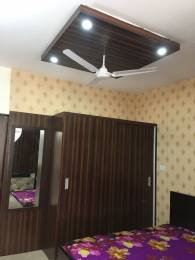 220 sqft, 1 bhk BuilderFloor in GPL Eden Heights Sector 70, Gurgaon at Rs. 12.0000 Lacs