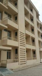 220 sqft, 1 bhk BuilderFloor in GPL Eden Heights Sector 70, Gurgaon at Rs. 10.5000 Lacs