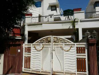 2480 sqft, 3 bhk IndependentHouse in Builder Ansal Pradhan Enclave Arera Colony E8, Bhopal at Rs. 1.7500 Cr