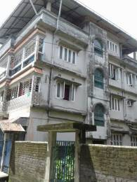 1000 sqft, 2 bhk BuilderFloor in Builder B N Sarkar Haiderpara, Siliguri at Rs. 6000