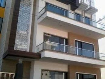1650 sqft, 3 bhk BuilderFloor in Builder Project Sector 57, Gurgaon at Rs. 1.1500 Cr