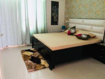 800 sqft, 2 bhk Apartment in Builder Project Sector 45, Chandigarh at Rs. 54.0000 Lacs