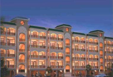 1251 sqft, 3 bhk Apartment in Builder 3BHK Ultra Luxury Apartment Sector 92 Mohali, Mohali at Rs. 44.9500 Lacs