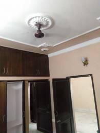 2250 sqft, 2 bhk BuilderFloor in Builder 2BHk kothi floor Sector 79, Mohali at Rs. 18000