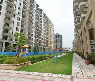 1550 sqft, 3 bhk Apartment in Builder Project Mohali Sec 105, Chandigarh at Rs. 15000