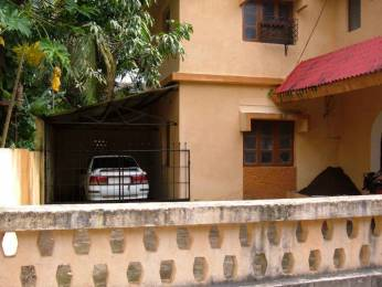 5242 sqft, 6 bhk Villa in Builder Project Alto Betim Porvorim, Goa at Rs. 5.0000 Cr