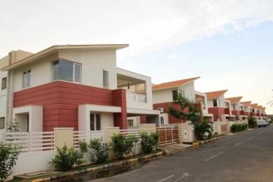 900 sqft, 2 bhk Villa in Builder Spring Villas Jigani, Bangalore at Rs. 41.0000 Lacs