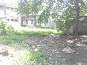 3240 sqft, Plot in Builder Project Hanapara, Kolkata at Rs. 30.0000 Lacs