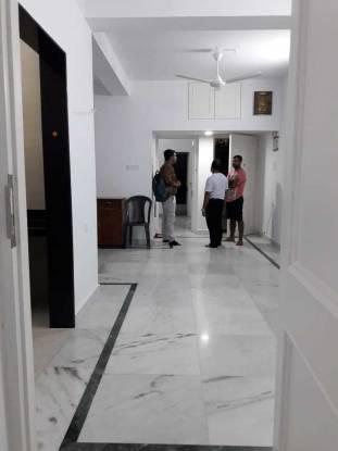 1200 sqft, 2 bhk Apartment in Builder Project Keshtopur, Kolkata at Rs. 15000