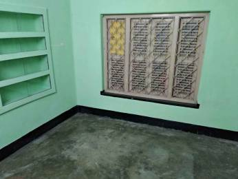 470 sqft, 1 bhk IndependentHouse in Builder Project Keshtopur, Kolkata at Rs. 5500