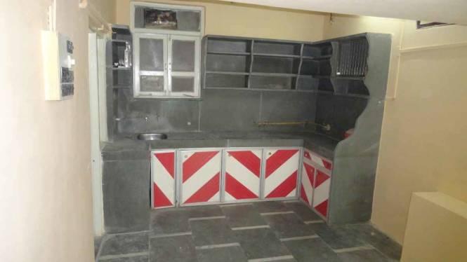 705 sqft, 1 bhk Apartment in Builder Rushiraj Apartment Diwali baug Athwa Gate Athwa Gate, Surat at Rs. 22.0000 Lacs