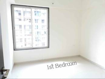 1200 sqft, 2 bhk Apartment in Yash Rhythm Kondhwa, Pune at Rs. 71.0000 Lacs