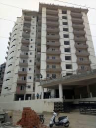 820 sqft, 2 bhk Apartment in Shri Balaji Constructions BCC Shakti Apartment Faizabad road, Lucknow at Rs. 26.0000 Lacs