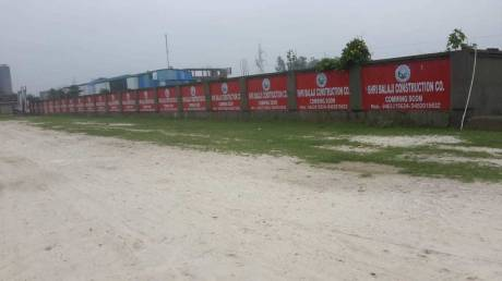 1050 sqft, Plot in Builder shri bala ji construction bcc homes kanpur road Kanpur Lucknow Road, Lucknow at Rs. 20.0000 Lacs