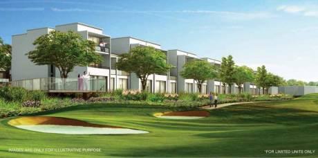 5335 sqft, 4 bhk Villa in Godrej Evoke PI, Greater Noida at Rs. 3.3000 Cr
