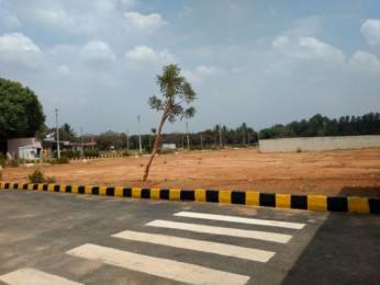 1200 sqft, Plot in Builder Buy a plot near fastest developing location baglur north bangalore Bagalur, Bangalore at Rs. 10.4280 Lacs