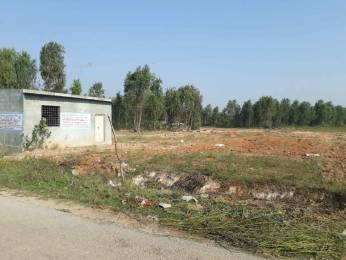 2400 sqft, Plot in Builder buy a plot near fastest developing location bagalur north bangalore Bagaluru Near Yelahanka, Bangalore at Rs. 20.8560 Lacs