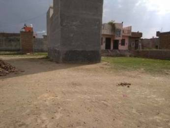 450 sqft, Plot in Builder Ganpati Property Palwal, Palwal at Rs. 2.7500 Lacs