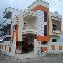 1200 sqft, 3 bhk IndependentHouse in Bhuyan Builders Villa Koradi Road, Nagpur at Rs. 48.0000 Lacs