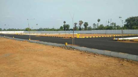 1000 sqft, Plot in Builder Project Guduvancheri, Chennai at Rs. 14.0000 Lacs