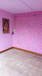 575 sqft, 1 bhk Apartment in Builder Varsha Complex Ambarnath East Ambernath East, Mumbai at Rs. 31.0000 Lacs