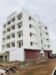 720 sqft, 1 bhk Apartment in 7 Oak Dream City Dholera, Ahmedabad at Rs. 12.0000 Lacs