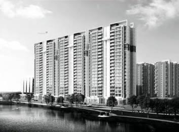1648 sqft, 3 bhk Apartment in Lodha Palava Trinity A To C Dombivali, Mumbai at Rs. 1.4800 Cr