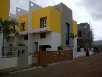 3300 sqft, 3 bhk Villa in Naseeba Prime Villas Undri, Pune at Rs. 25000