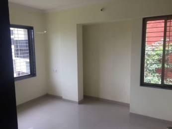 850 sqft, 2 bhk Apartment in Builder Siddhi Apartment Pathardi Deolali Rd Nashik Pathardi Rd, Nashik at Rs. 28.9000 Lacs