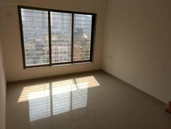 400 sqft, 1 bhk Apartment in Builder Project Bhandup West, Mumbai at Rs. 17000