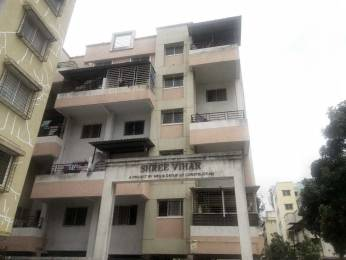 855 sqft, 2 bhk Apartment in Builder Project Narhe, Pune at Rs. 40.0000 Lacs