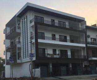 16000 sqft, 15 bhk Villa in Builder sector 57 Sector 57, Gurgaon at Rs. 2.3000 Lacs
