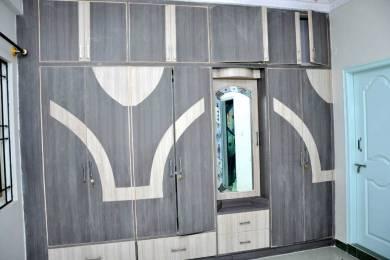 1226 sqft, 2 bhk BuilderFloor in Builder Slv sunshine Apartment Dodda Banaswadi Main Road, Bangalore at Rs. 21500