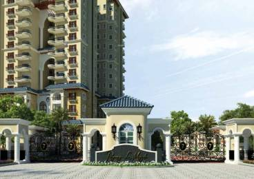 2061 sqft, 3 bhk Apartment in Ashed Regency La Majada Hennur, Bangalore at Rs. 38000